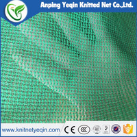 Construction Safety Netting /Scaffolding safety Net/ Safety Wire Mesh for protection