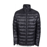 Winter Warm Up Heated Jacket Apparel