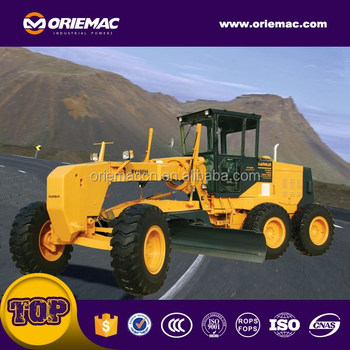 Changlin Cheap Motor Grader 713H for Sale