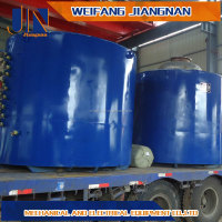 Chinese Well-Known Supplier Jiangnan Brand 1300 Degree Tube Furnace Lab Furnace