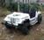 150cc mini jeep ATV GO KART BUGGY scooter