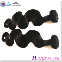 Direct Factory best quality guangzhou hair extension factory