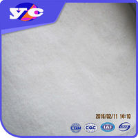Complexing agent food grade potassium sorbate for retain freshness