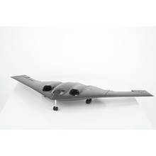 B2 edf jet foam flying rc hobby