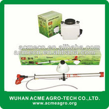 AM-5CD 5L Multi-Purpose Powered Hand battery trigger sprayer