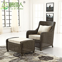 STYLISH Wholesale Rattan/Wicker Furniture for Outdoors