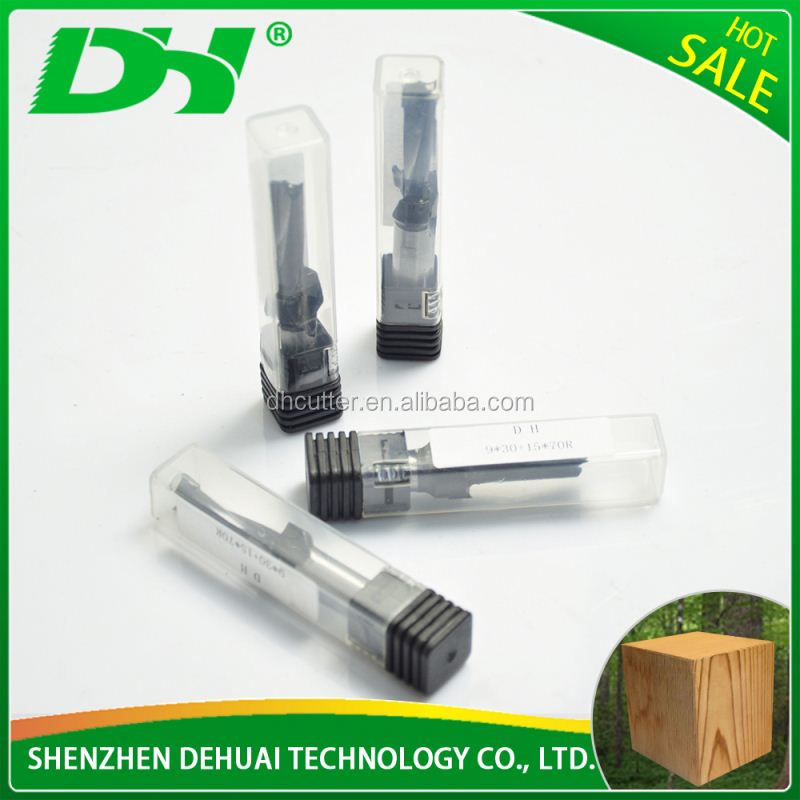 Professional woodwoking enlarge hole drill bits with good quality