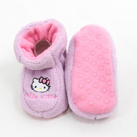 wholesale Mini Toys Shoes for kids girl