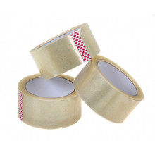Top 10 china manufacturer sekisui tape 100m packing tape with print
