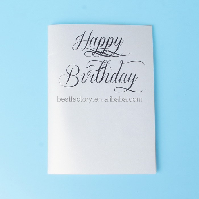 Sound greeting cards imagesphotos pictures on alibaba m4hsunfo