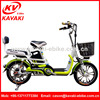 KAVAKI Famous Brand Motor/Wheels/Battery Bicycle Kits Cheap Electric Bicycle Conversion Kit China