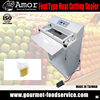 Good Price Foot Cutting Sealer Machine
