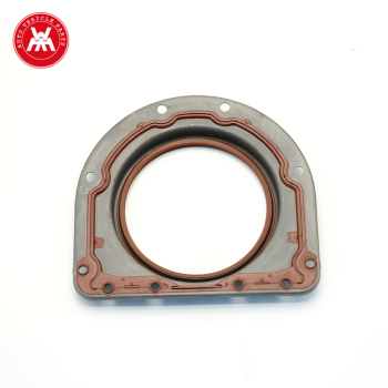 oil seal real end for T4.236