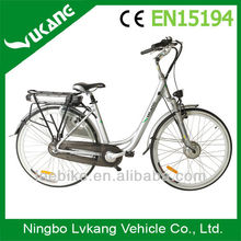 mid drive bikes chainless electric bike electric mini moped
