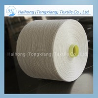 linen knitting yarn 24Nm