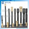 Top hammer rod t45 drill rod for ground drill