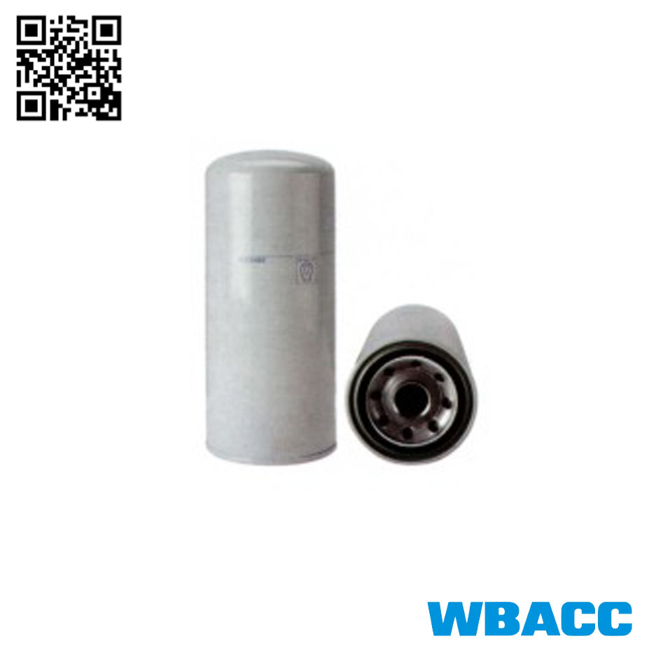 WBACC FILTER OIL FILTER Heavy engine auto part oil filter 26540244 FOR PERKINS LF3883