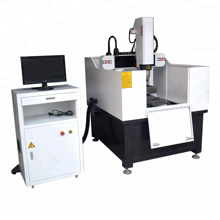 woodworking PCB metal mould <strong>cnc</strong> <strong>router</strong> engraving machine