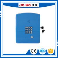 Public Telephone/Service Phone/Hotel Service Phone