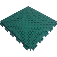 Factory Directly Promotion volleyball court flooring material / volleyball floor mat