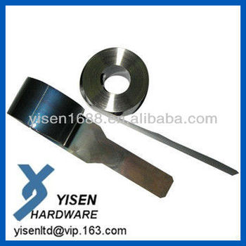 tape measure spring buy high quality spring springs for