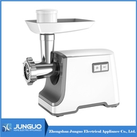 Latest new model factory price universal meat grinder parts