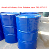 Hotsale EG Factory Price Ethylene Glycol