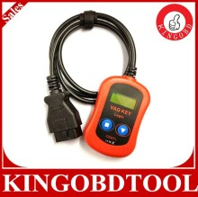 Top rated Free shipping 2014 Top quality products for New VAG KEY LOGIN VAG Key Programmer/vag pin code reader Wholesale price