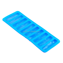 Cheap Price BPA free Silicone Customize Logo Feature Hot Selling Amazon Ice Cube