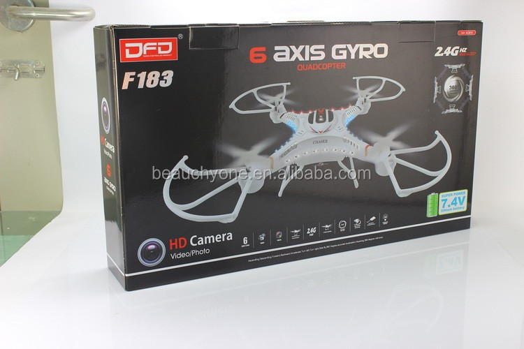 2016 new products petrol toy helicopter, plastic helicopter toy small, toy flying helicopter