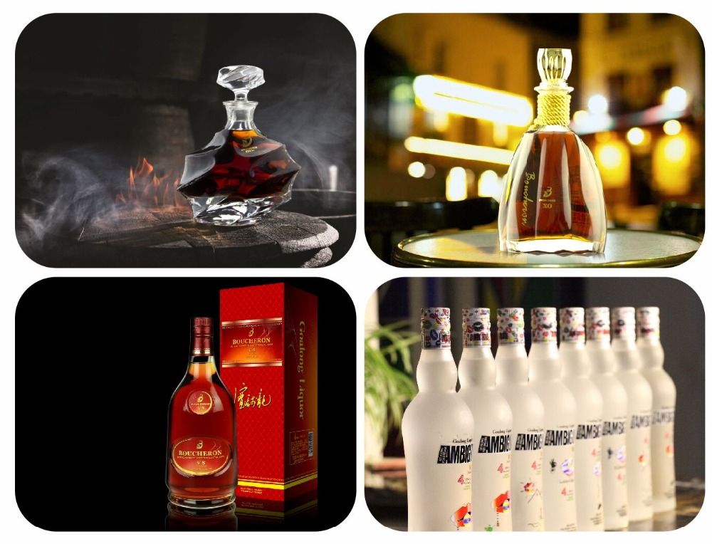 prime vodka alcoholic beverages from distillery with good price distilled 4 Fois
