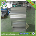 Mirror aluminum coil stock For Roofing in shandong