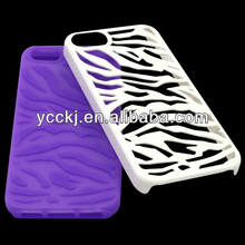 2013 new products ! ! hot selling alibaba china protective case for iphone 5/smart cover case for iphone 5 wholesale price