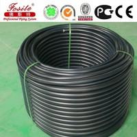 PPR/PVC/PE/PEX/PAP/PPR-AL material plastic irrigation/drainage/water supply/conduit tubes