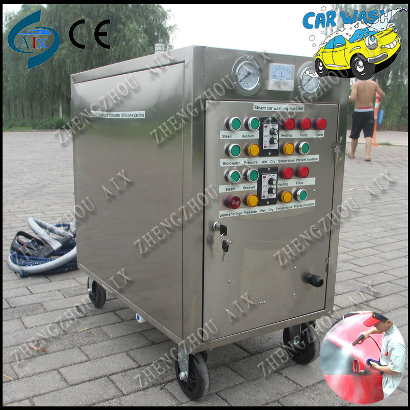 Best selling car wash service station equipment