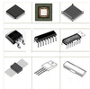 /product-detail/high-frequency-module-transistor-2sc5125-60531941830.html