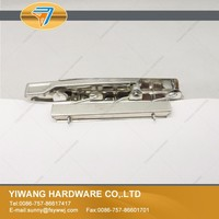Hot Sale New Products Binder Hardware