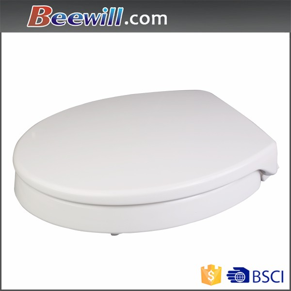 Sanitary Ware Handicapped Soft Close Toilet Seat Buy