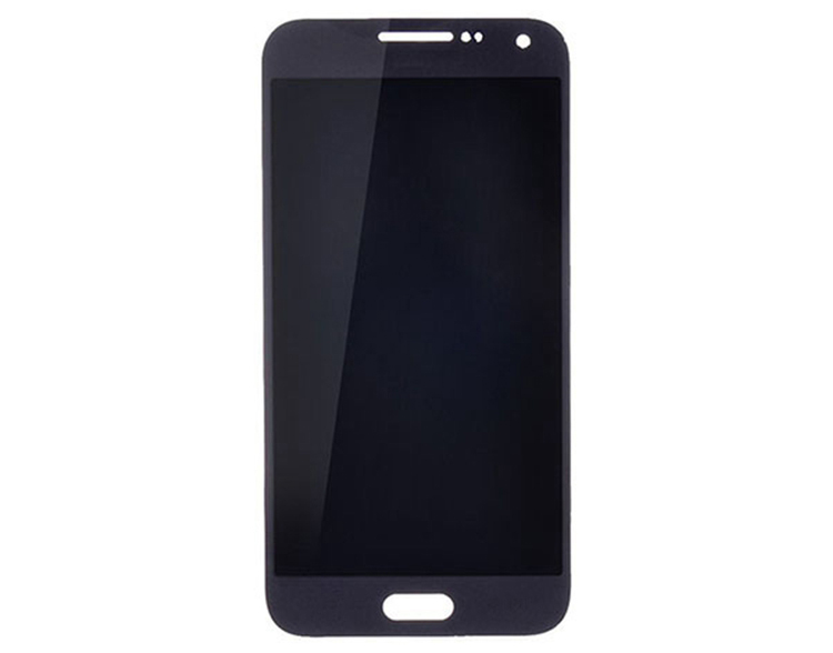 e500 lcd for samsung galaxy e5 lcd touch screen digitizer