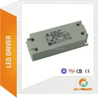 shenzhen led drivers good price 30v-42v 60w pc power supplies