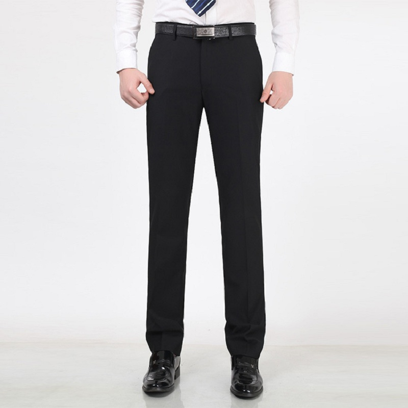Cheap Black Silk Pants For Men Find Black Silk Pants For Men Deals