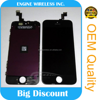 original for iphone 5s lcd digitizer,3.5 inch screen phones,best buy