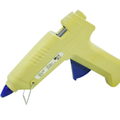 Factory Sale 60W Professional High Temp Glue Gun
