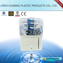 Table top reverse osmosis water purifier with best price