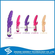 2016 High Quality Adult Sex Toys Full Silicone Dildo Masturbating Big Cock Man artificial penis silicone dildos for men
