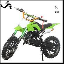High quality new mini dirt bike china 49cc dirt bike pit bike for adults