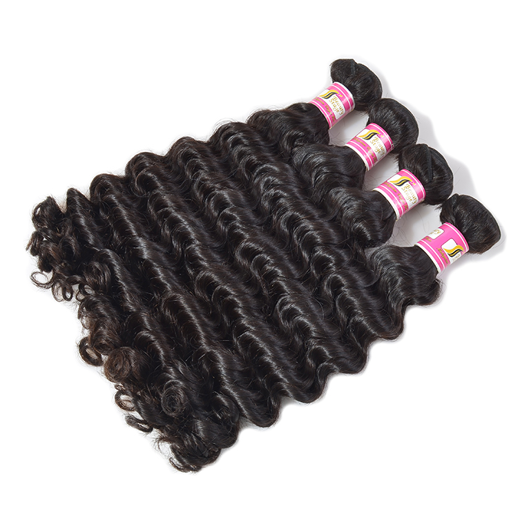 Wholesale Real Hair Curly Extensions Online Buy Best Real Hair