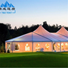 Wedding Decoration Waterproof Tent Wedding Party Tent From China Manufacturer 2017