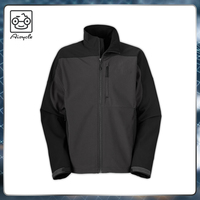Custom varsity cheap waterproof jackets for men 2016
