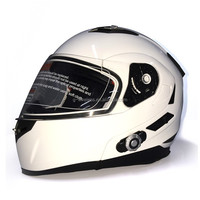 Wholesale Motor Helmet, Parts For Original Motorcycle, Various Style Motorcycle Helmet